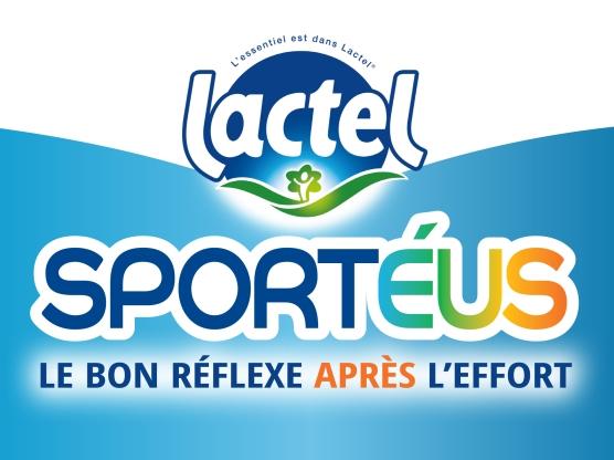 Logo-Sporteus