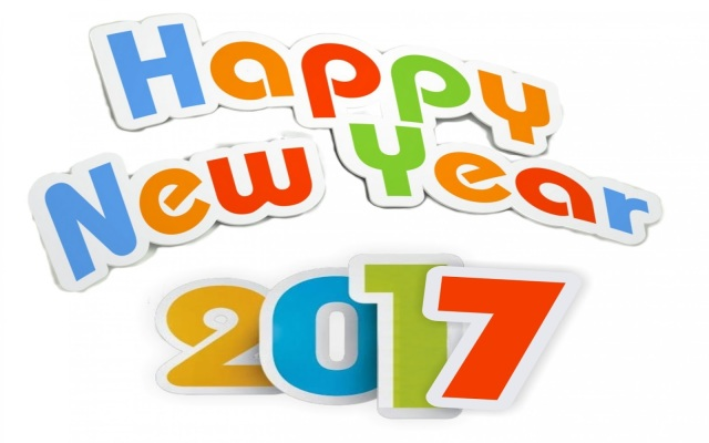 happy-new-year2017-55